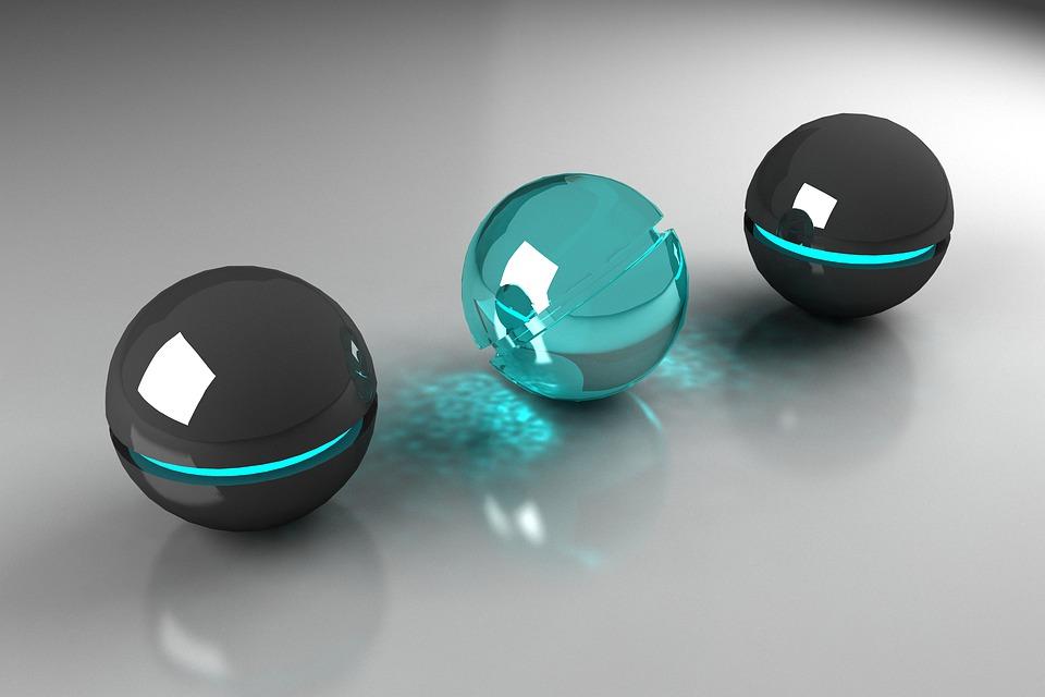 3d-spheres-3091676_960_720