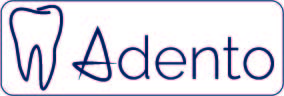 adento_logo_revised_5