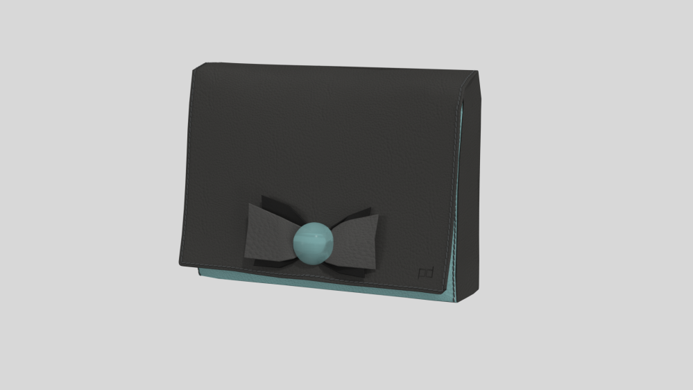 Clutch_front_render_3_PS