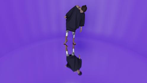 blurrying_identities