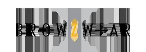 Browzwear