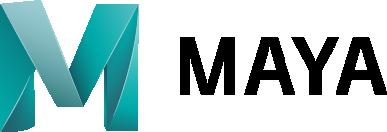Logo_of_Maya