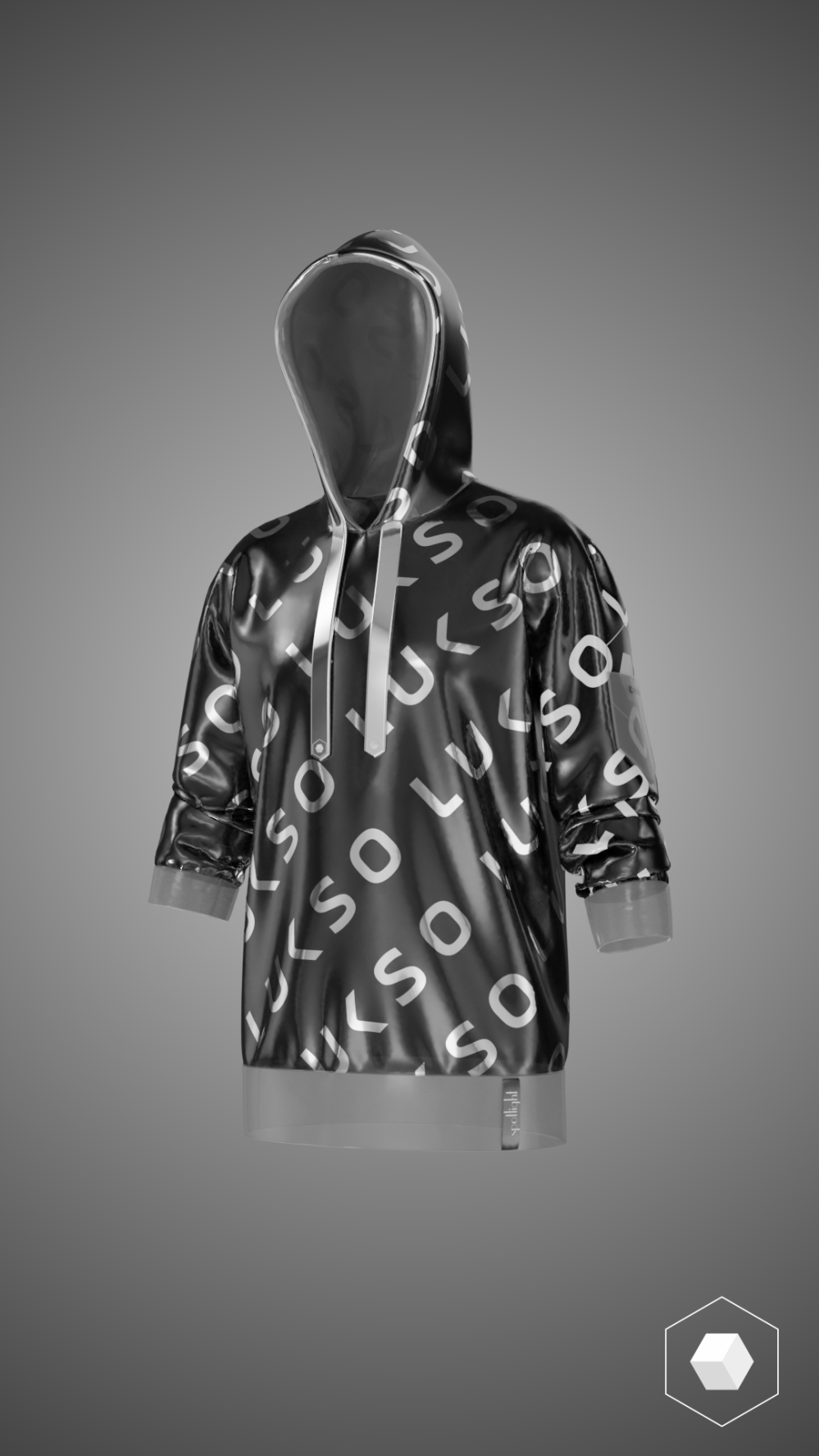lukso_kucoin_hoodie_3_4_front