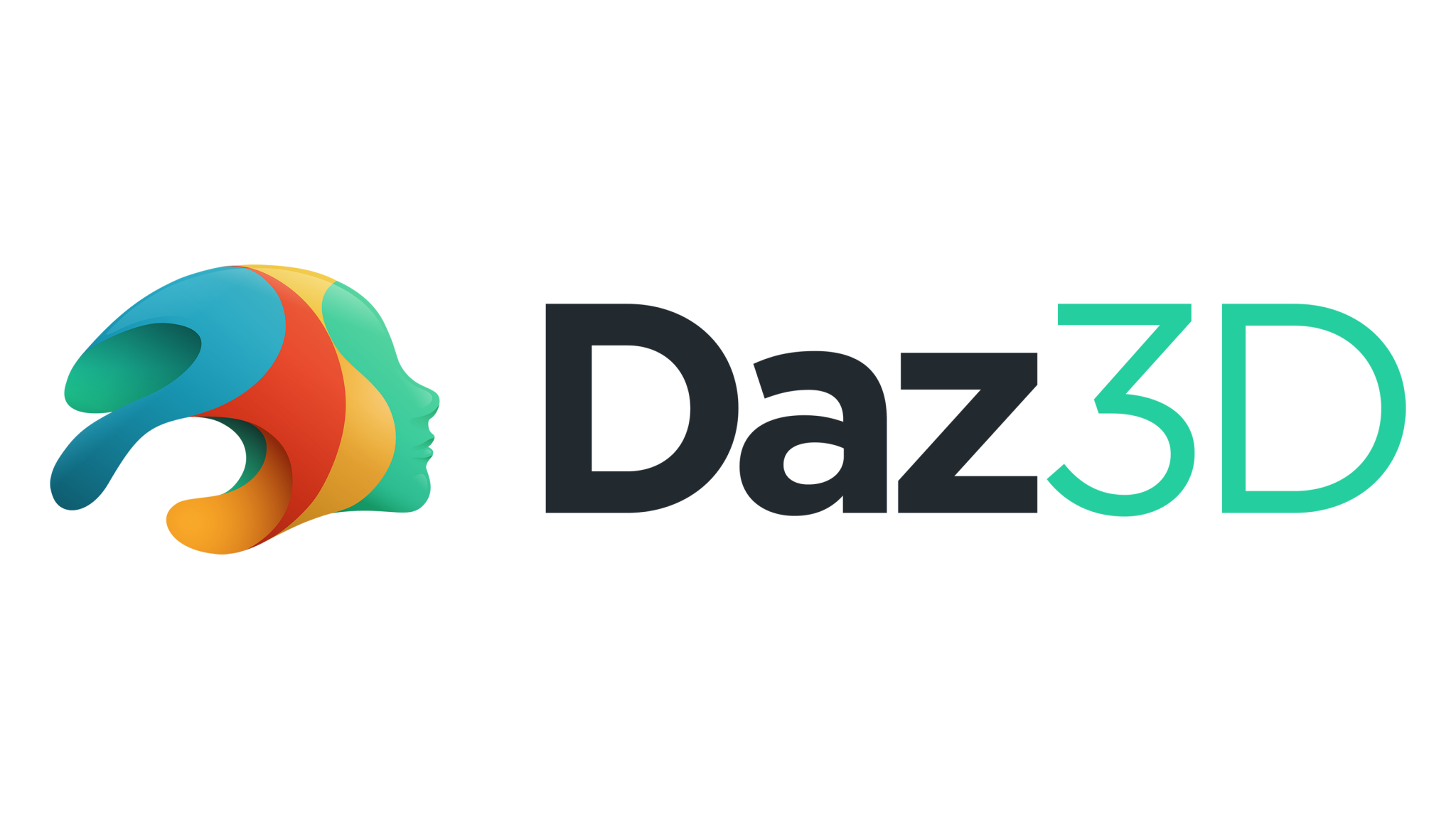 daz-logo-main